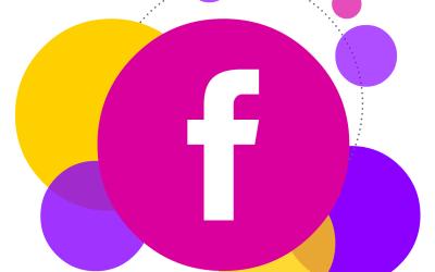 ¿Por qué te interesa vender en Facebook tus productos?