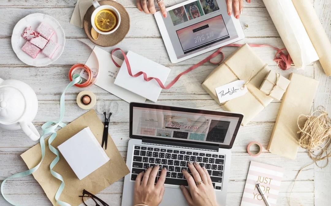 ¿Es necesario el marketing de contenidos en mi web?
