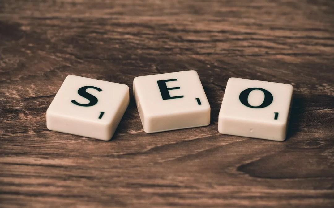 Posicionamiento Web SEO para tu empresa, qué es y cómo se hace