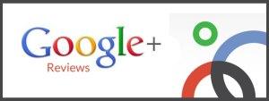 WebCrafters LLC Google Reviews