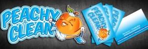 Michael Logo
