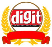 digit Top SEO Company