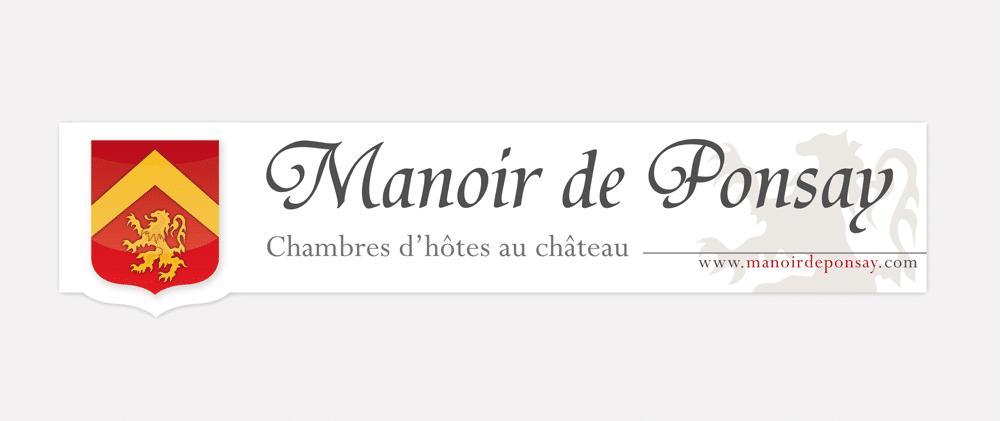 https://i2.wp.com/www.web-creatif.net/wp-content/uploads/2014/08/logo-manoir-ponsay.png