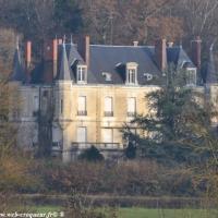 Château de Beaumont - Manoir de Beaumont