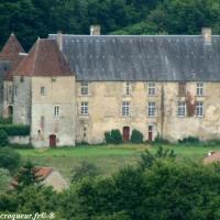 Château de Giry