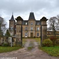 Château de Trinay - Manoir de Trinay