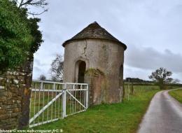 Tour de Trinay