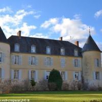 Château de Lichy -Château de Bona
