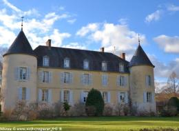 Château de Lichy