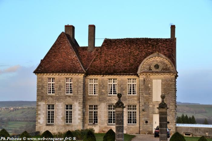 Château de Pignol