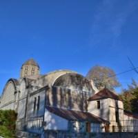 Église Bethléem de Clamecy - Église Notre-Dame