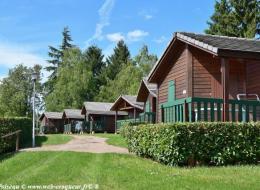 Le Camping de Prémery Nièvre Passion