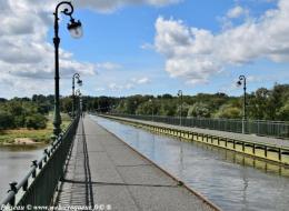 Pont Canal de Briare