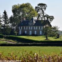Château de Ougny - Manoir de Ougny