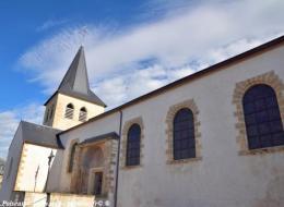 Église de Decize