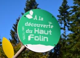 Le Haut Folin Nièvre Passion
