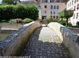 Ponts de Chartres
