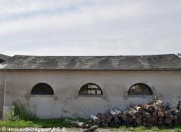 Lavoir de Moulin-Engilbert