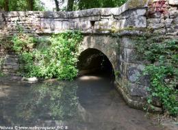 Pont de Oisy
