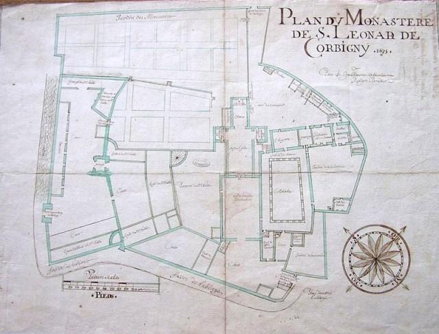 Cette image a un attribut alt vide; le nom du fichier est Ancienne-carte-de-Corbigny-2-2.jpg