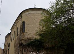 Chapelle de Fénelon