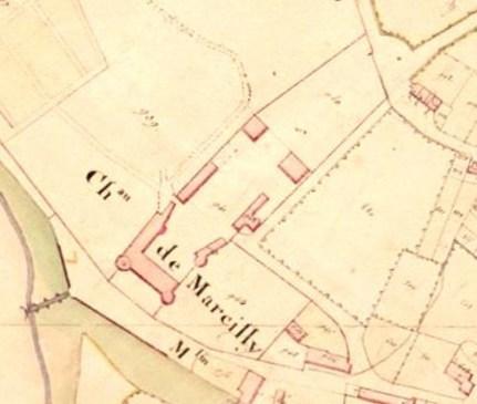 Cette image a un attribut alt vide; le nom du fichier est Chateau-de-Marcilly.jpg