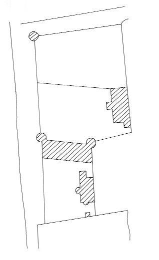 Cette image a un attribut alt vide; le nom du fichier est Chateau-de-Moussy.jpg