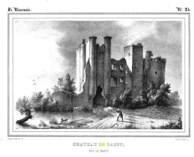 Cette image a un attribut alt vide; le nom du fichier est Chateau-de-Passy-les-Tours-edited.jpg