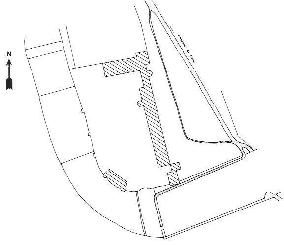 Cette image a un attribut alt vide; le nom du fichier est Chateau-de-Varzy.jpg