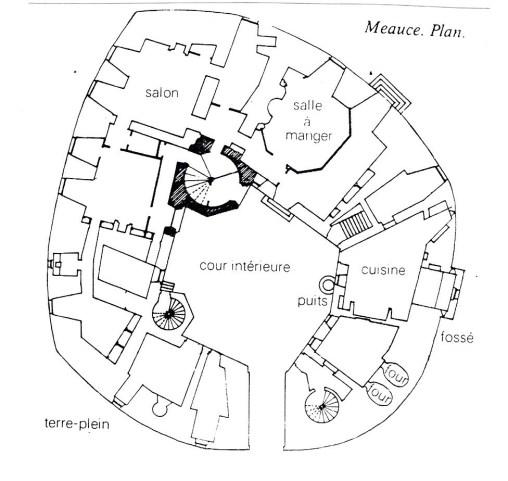 Cette image a un attribut alt vide; le nom du fichier est Chateau-medieval-Meauce.jpg