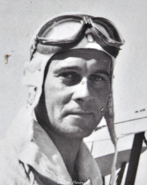 Claude Dellys