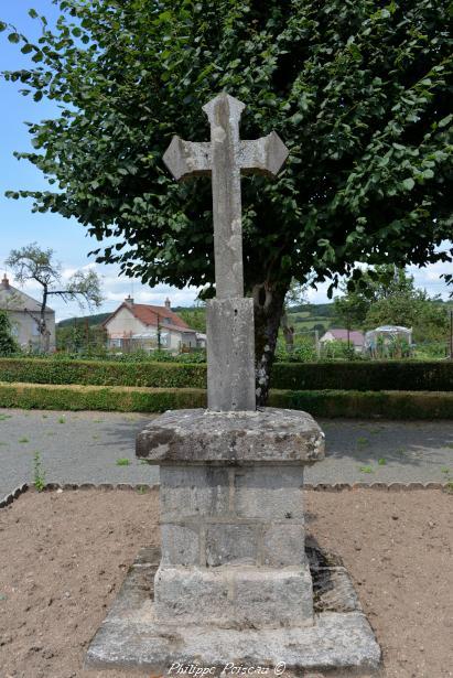 Croix de Millay