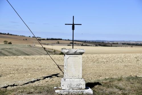 Croix de Bouhy