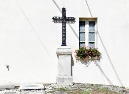 Croix du Petit Soumard