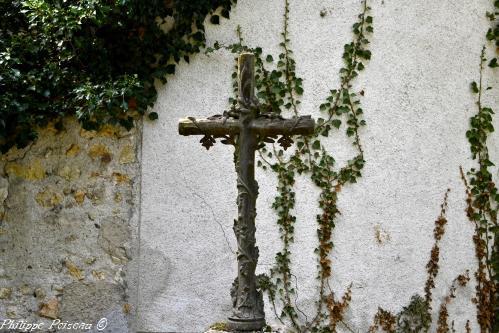 Croix du chemin