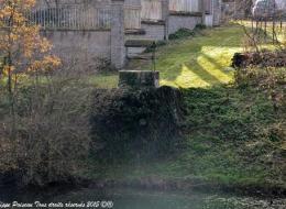 puits marigny sur yonne