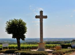 Saint Andelain