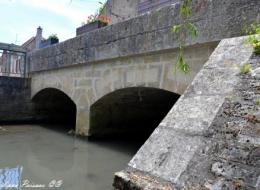Pont de Narcy Nièvre Passion