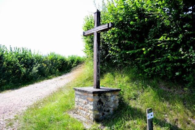 Croix de Bona