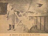 Tuilerie de Prémery