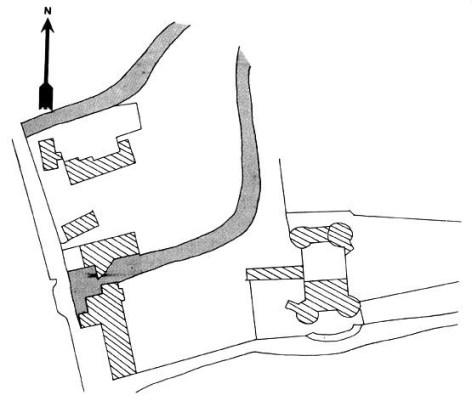 Cette image a un attribut alt vide; le nom du fichier est La-Chapelle-Saint-Andre-Corbelin.jpg