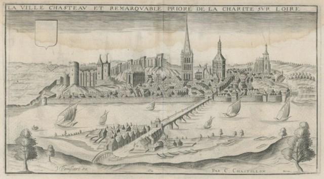 Cette image a un attribut alt vide; le nom du fichier est La-Charite-sur-Loire-1000x551.jpg