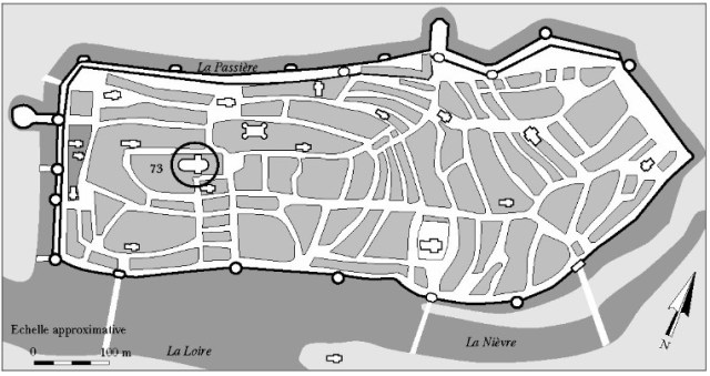 Place-saint-sebastien