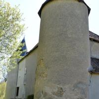 Château de Passy