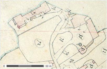 Cette image a un attribut alt vide; le nom du fichier est Plan-chateau-de-Riviere.jpg