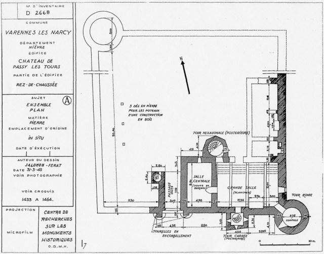 Cette image a un attribut alt vide; le nom du fichier est Plan-de-Passy-les-Tours-1000x784.jpg