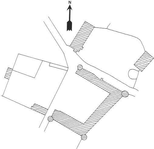 Cette image a un attribut alt vide; le nom du fichier est Plan-du-chateau-de-Chassy.jpg