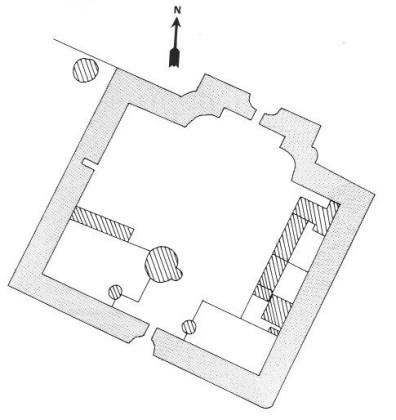 Cette image a un attribut alt vide; le nom du fichier est Plan-du-chateau-de-Langeron.jpg