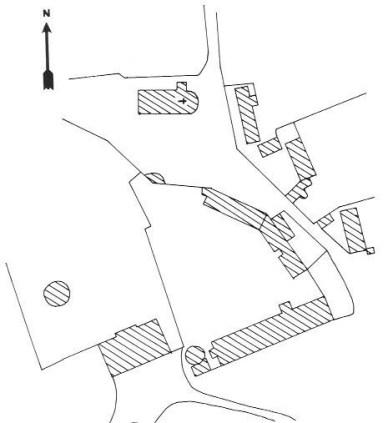 Cette image a un attribut alt vide; le nom du fichier est Plan-du-domaine-du-Chateau-de-Toury-Lurcy.jpg