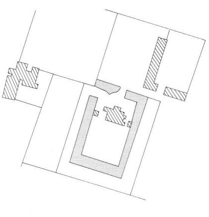 Cette image a un attribut alt vide; le nom du fichier est Plan-du-domaine-du-chateau-de-Prunevaux.jpg